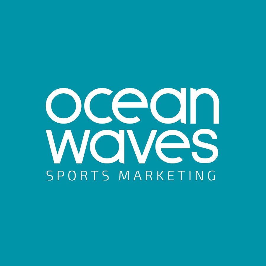 Ocean Wave Sports Marketing